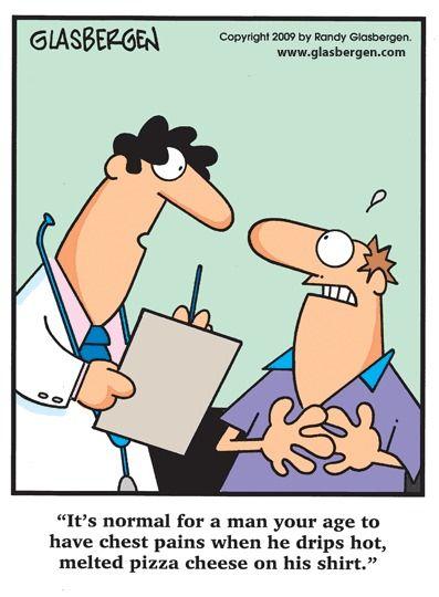 Mental Illness Awareness Week Psa Cartoons By Chato Stewart Mental