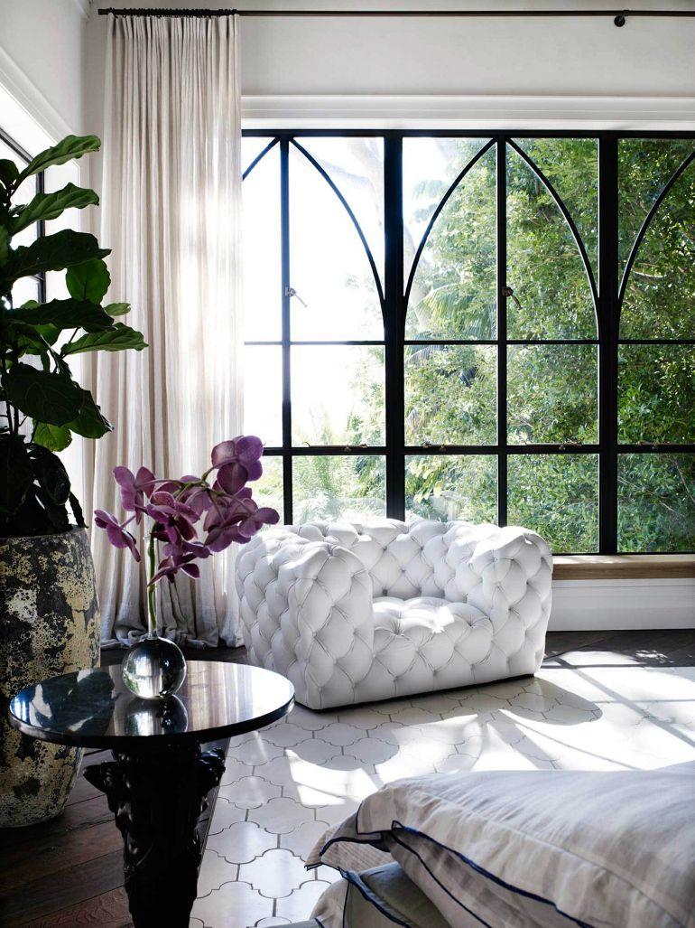 5 zeitgenössische Dekor Tipps für Ihr Schlafzimmer Design ...