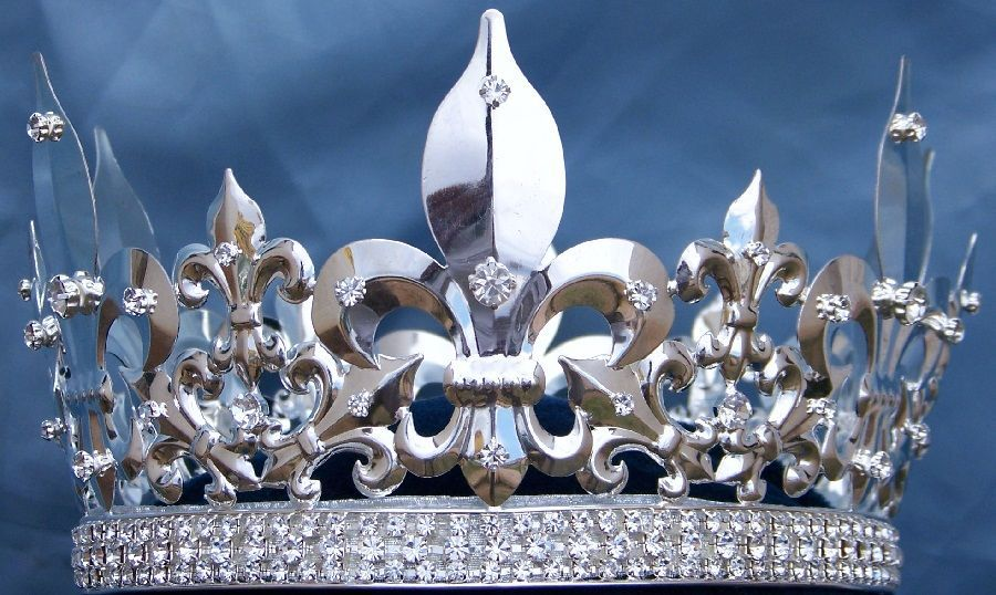 crowns and tiaras - Google Search