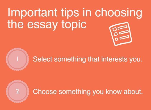 important tips in choosing the essay topic social studies important tips in choosing the essay topic 80 social studies topics for your excellent essay