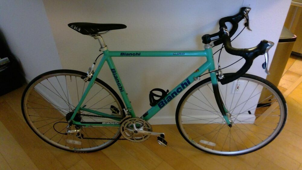 Latest Bianchi Bicycle for sales #bianchibicycle
