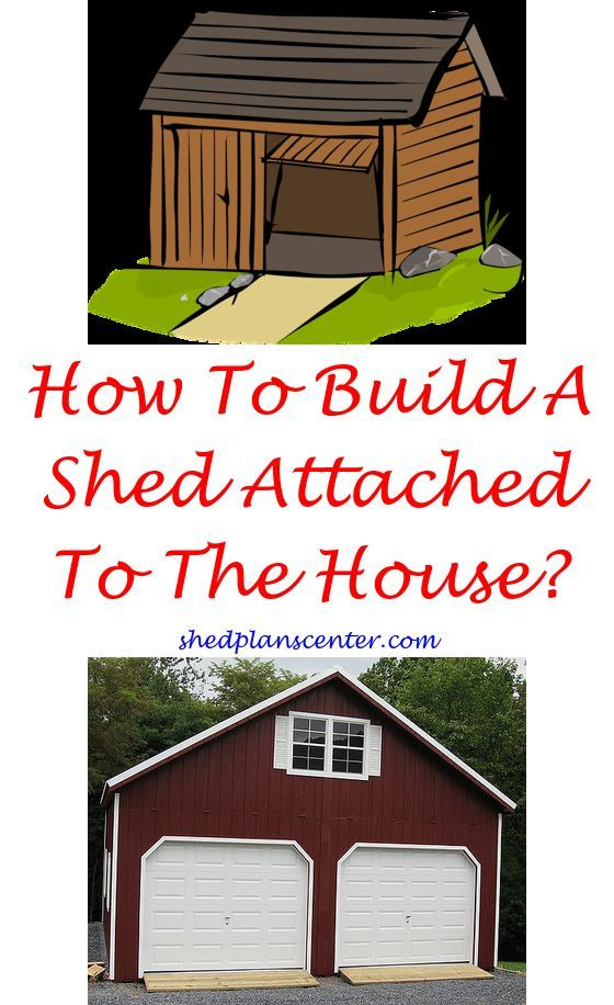 Shedplansfreeonline 20 X 20 Storage Shed Plans   8x10 Cape Cod Shed Plans  With A Porch