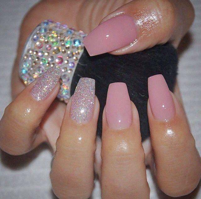 Pin de Naiara Otero en Nails   Pinterest   Belleza, Decoración y ...