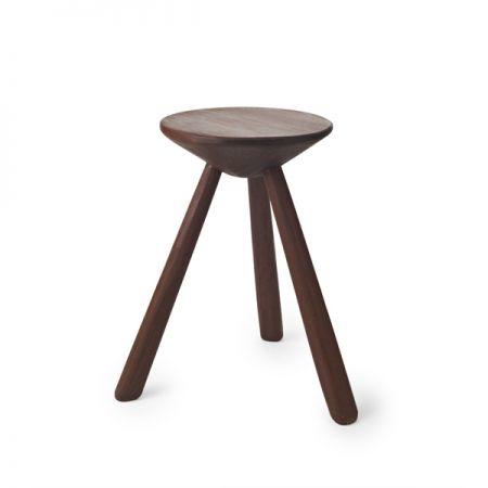 Moxo Stool | Stool, Dining room chairs modern, Classic