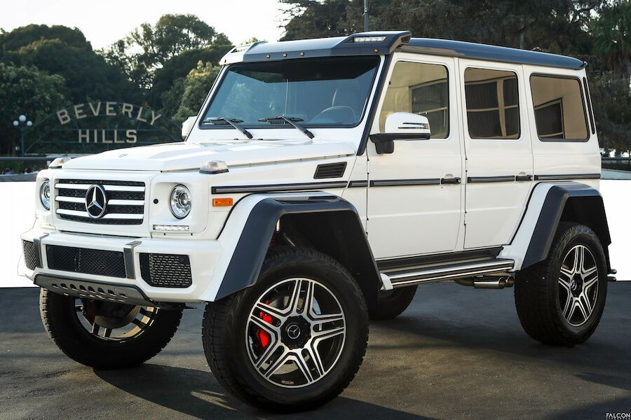 Pin By Mike Abend On Cars Benz G Benz G Class Mercedes G Wagon