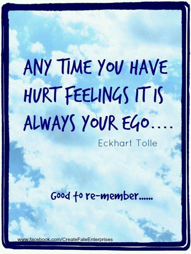pin by tony najm on toni ego quotes ekhart tolle ego vs soul