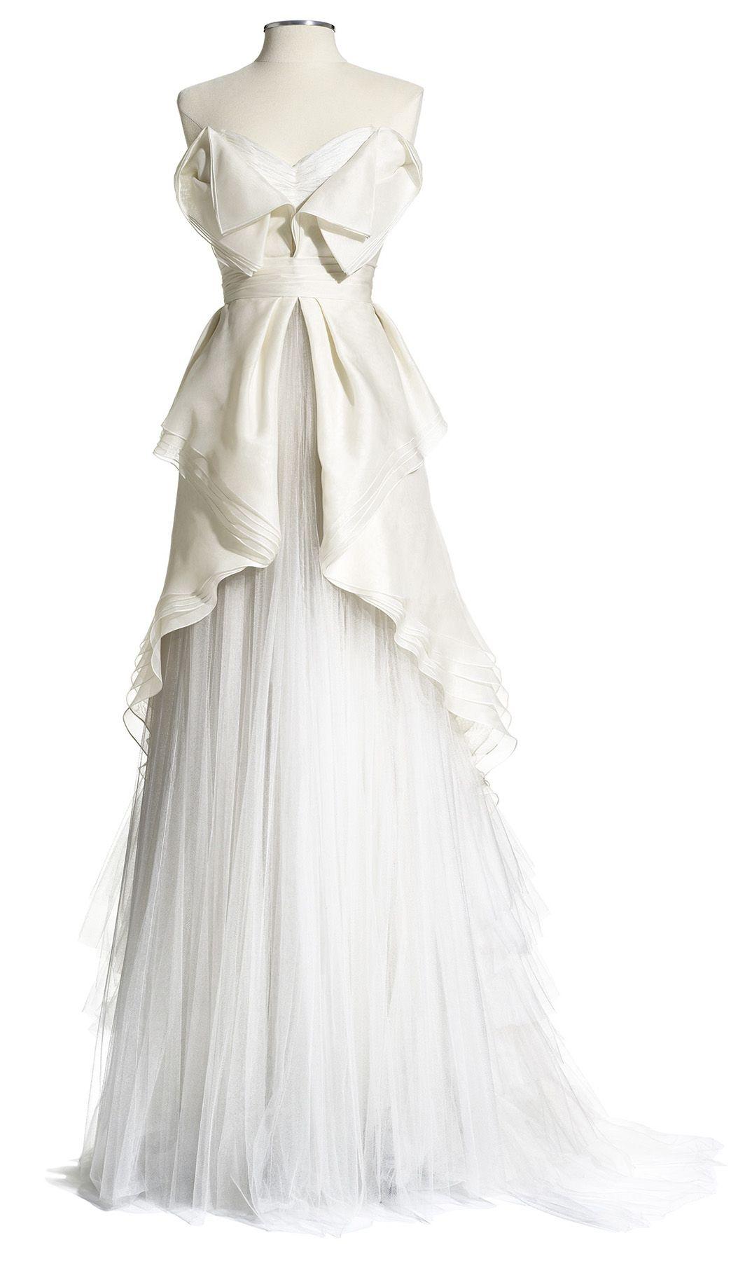 Jmendel bridal collection wedding bridal wedding gowns j