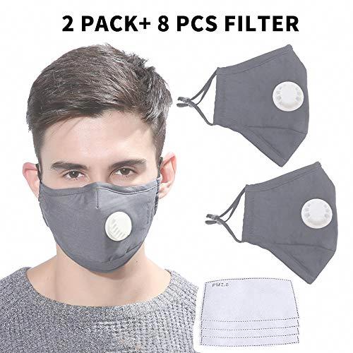 n95 face mask in cvs in 2020 Easy face masks, Mask, Face