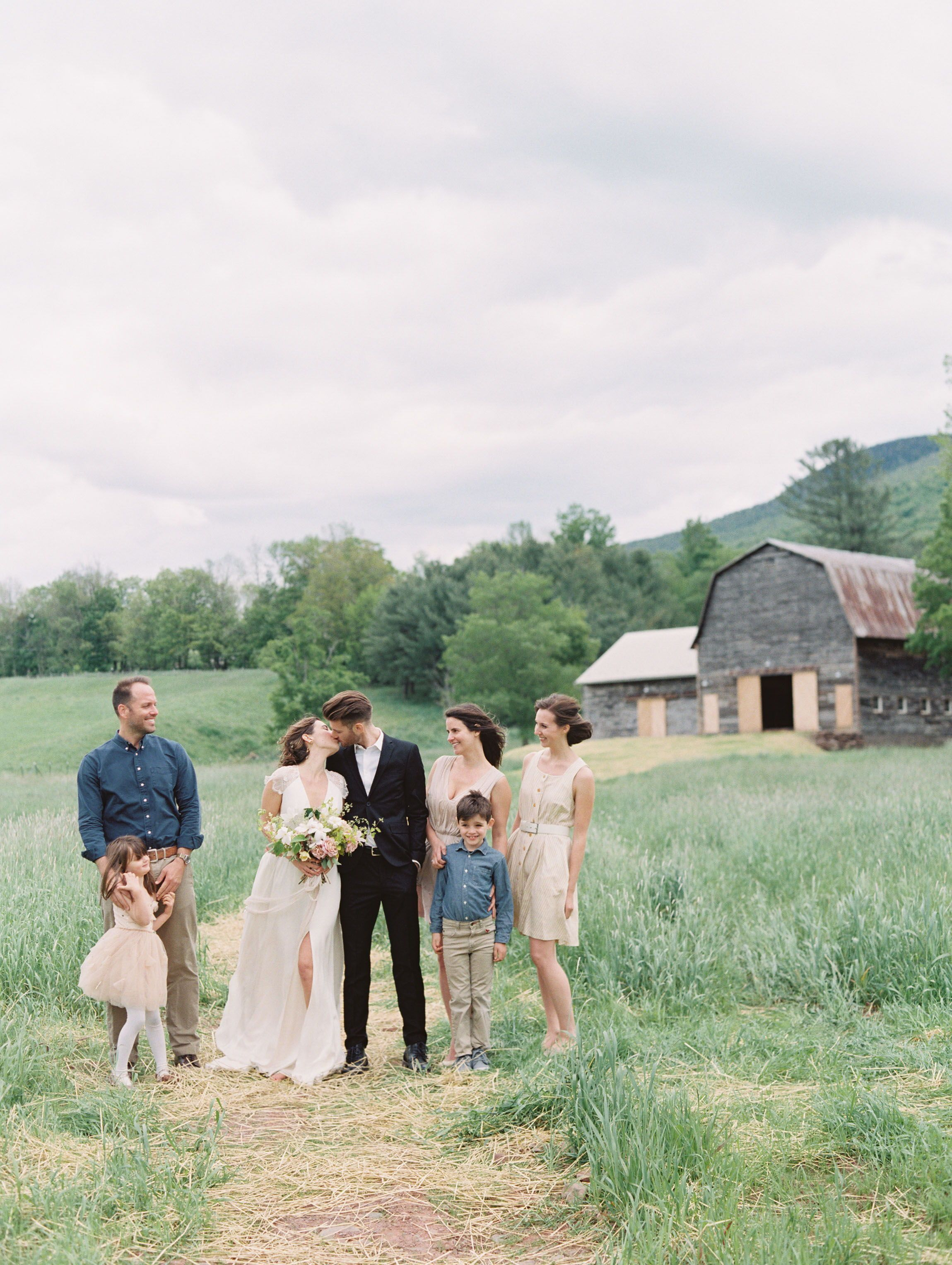 Field Wedding Farm Barn Beautiful Attire Outfit Inspiration Aesthetic Photos Ideas Ph Field Wedding Wedding Aisle Outdoor Rustic Wedding Photography