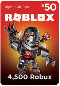 Free Roblox Robux Generator 2020 In 2020 Roblox Gifts Gift Card Gift Card Giveaway