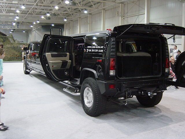 Check out what I found on Bing: http://allmobilephoneprices.blogspot.com/2012/01/2013-hummer-limousine.html