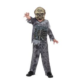 Kmart Kids Zombie costume | Halloween Costumes Under $20 ...