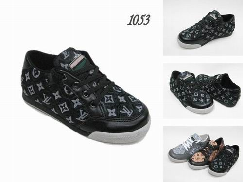 5ab8958c68bd Louis vuitton shoes for kids luxurious must haves wish jpg 500x375 Louis  vuitton kids shoes