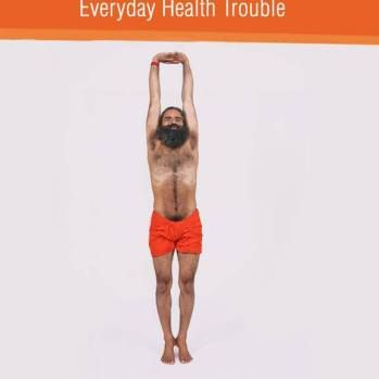 tadasana or mountain pose  mountain pose yoga for you