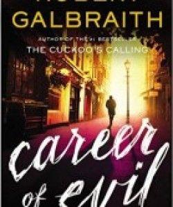 Career of Evil (Cormoran Strike) by Robert Galbraith free ebook download ==> http://www.aazea.com/book/career-of-evil-cormoran-strike-by-robert-galbraith/