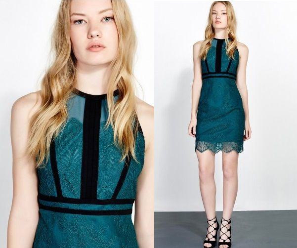 prezzo scontato ultima collezione come scegliere Liu Jo cerimonia 2019 2020: cosa indossare in autunno ...