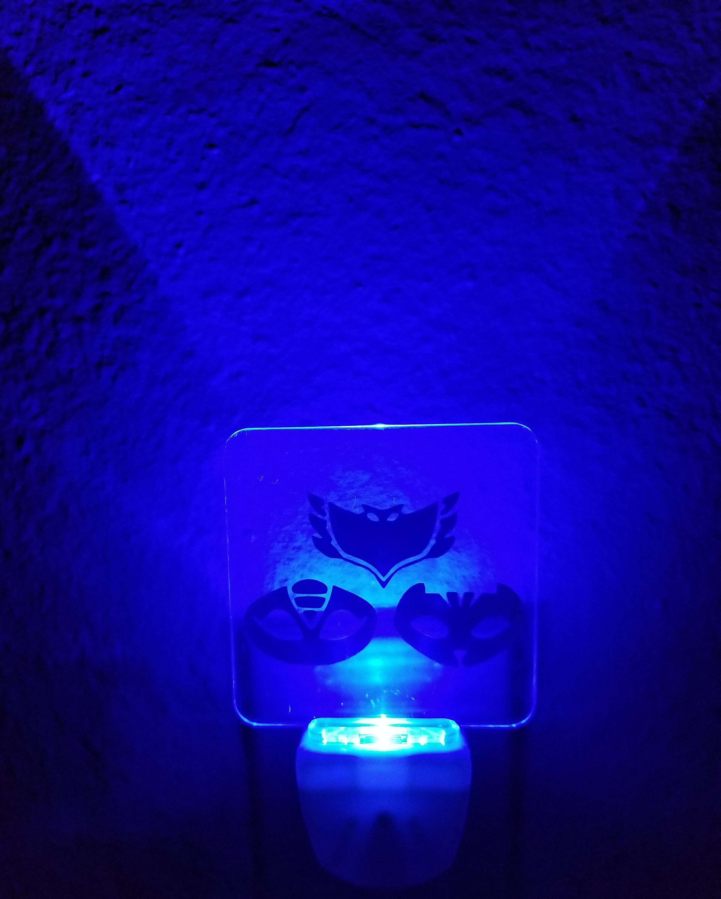 This Item Is Unavailable Night Light Soft Lighting Led