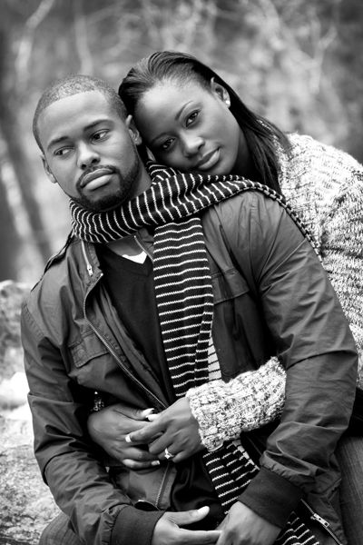 What Camera Couple Posing Black Couples Black Love