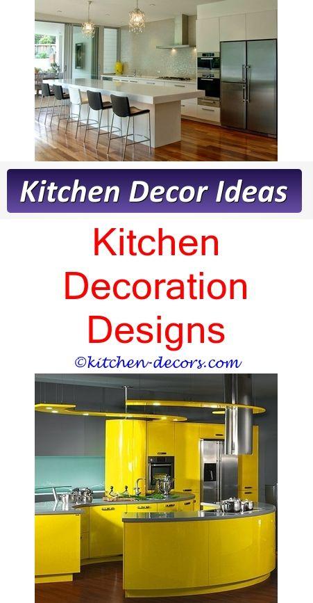 kitchen pier one kitchen decor - mobile home kitchen decorating