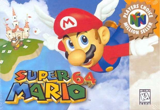 Pin De Juan Pablo En Collection Proyect Juegos Super Mario Juegos De Consolas Juegos Retro