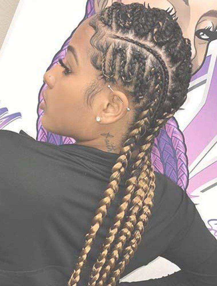 40 Best Under Braids With Weave Trends 2020 Braids Hairstyles Pictures Braids For Black Hair Cornrow Hairstyles
