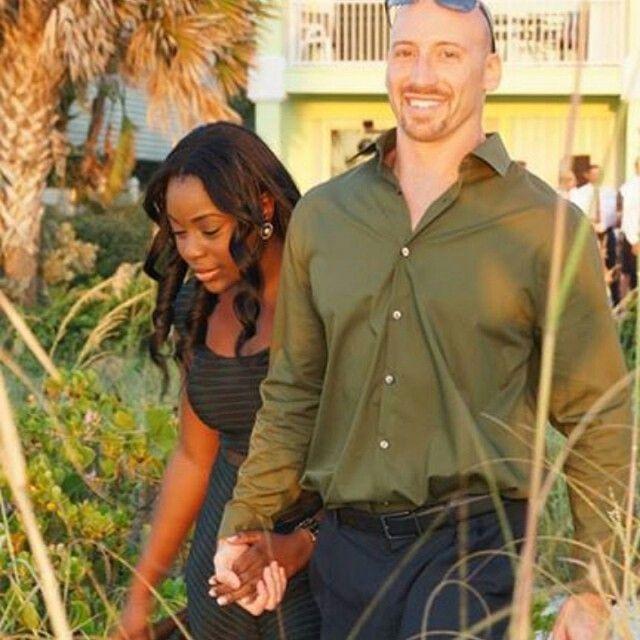 Dating-websites für interracial paare