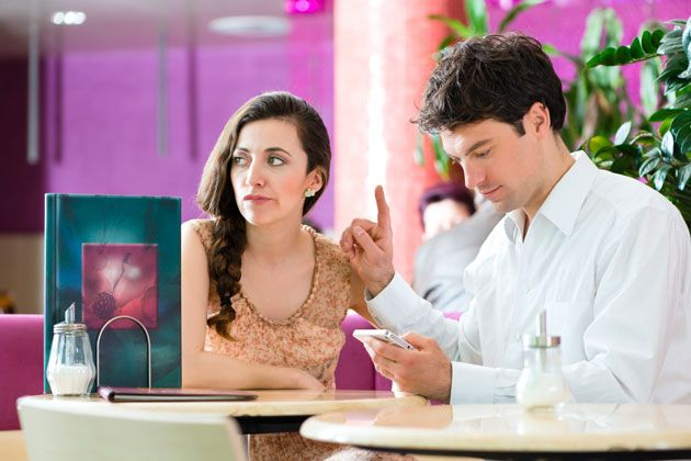 dating how to keep him interested