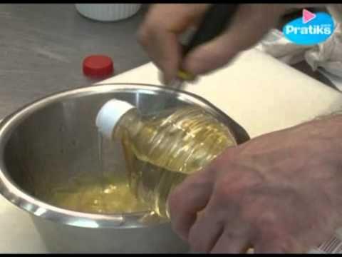 Comment faire une délicieuse mayonnaise ? | Délicieux ...