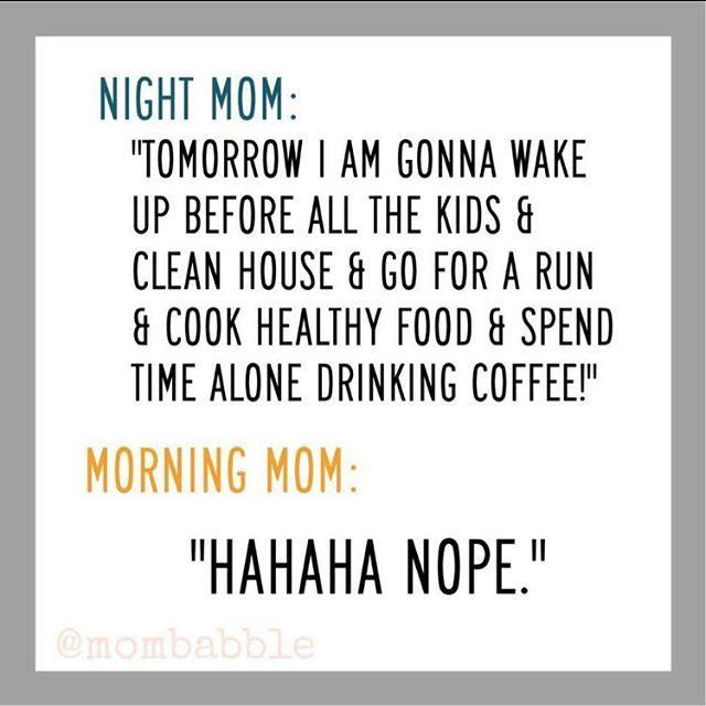 Instagram Photo By Rebecca Spooner Jul 25 2016 At 11 08pm Utc Mom Jokes Mom Humor Mommy Humor