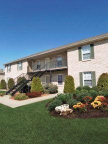 Bonaventure Place Apartments For Rent   Louisville, KY Apartments |  Apartment Finder