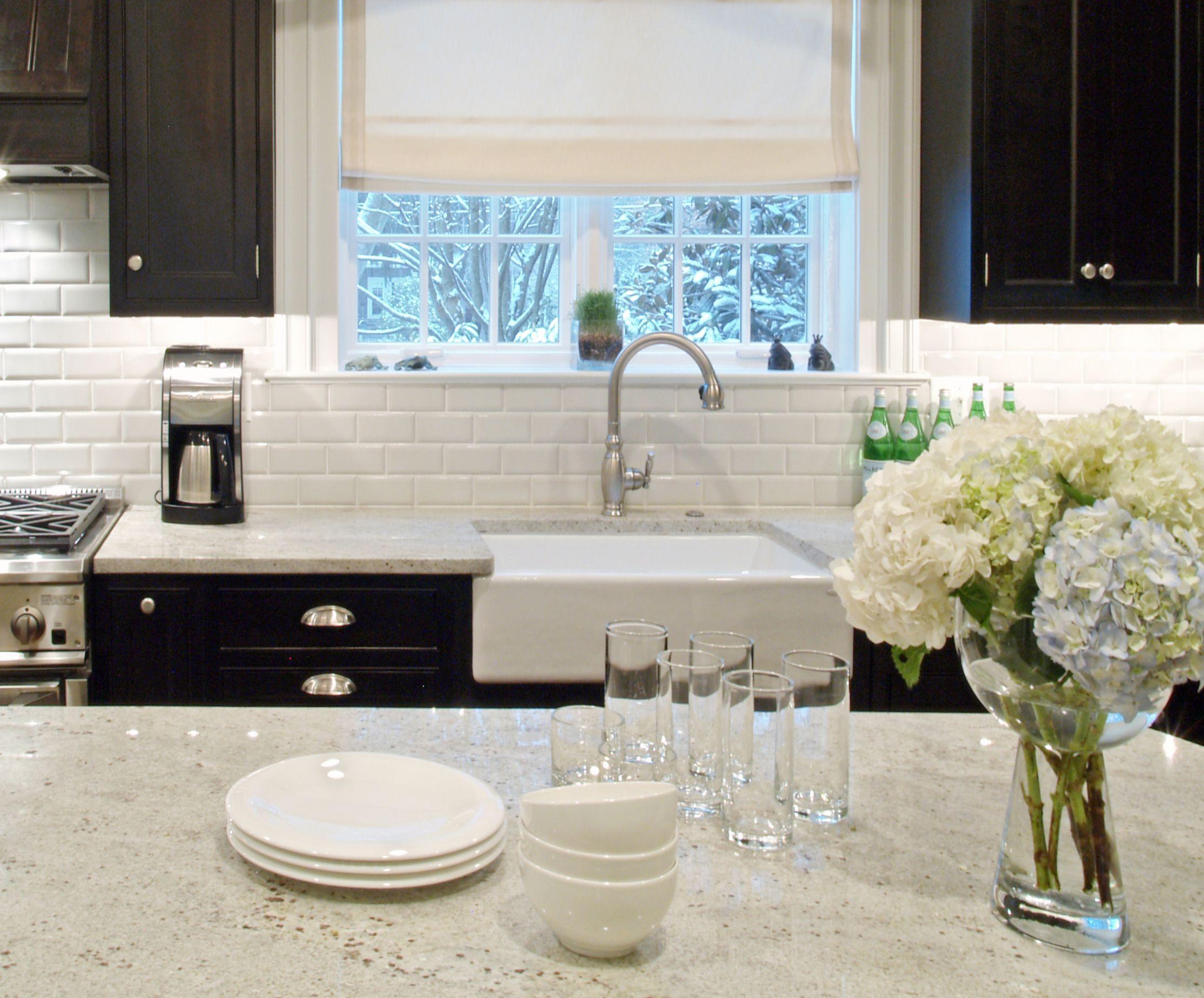 Top Picks For Countertops  White Granite Granite Countertop And Prepossessing Top Kitchen Design Software Design Decoration