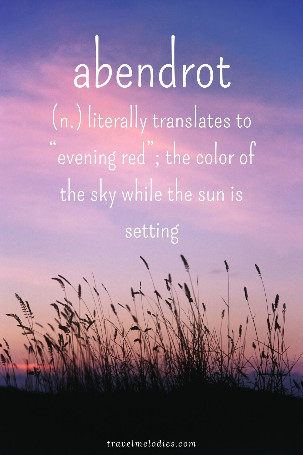 100 Beautiful Words In Different Languages Expand Your Vocabulary In 2021 Words In Different Languages Nature Quotes Beautiful Unusual Words