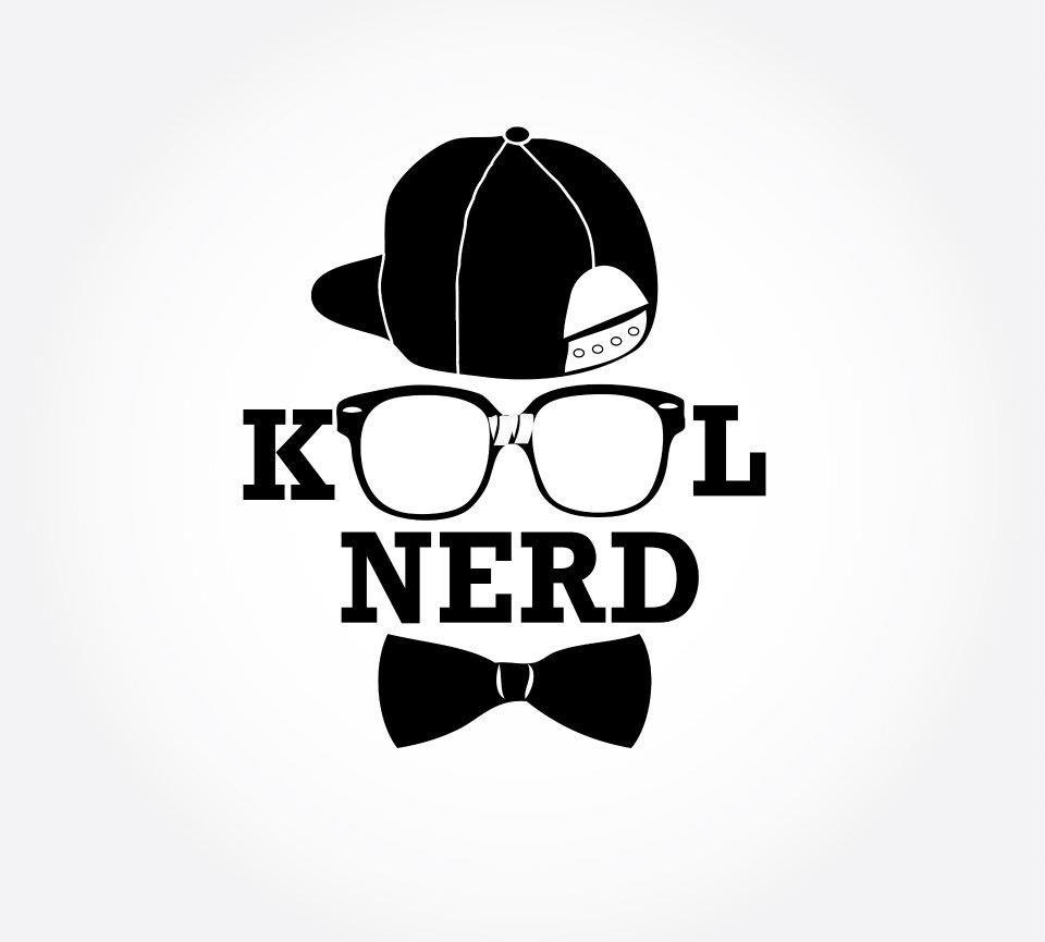 cool company t-shirts - Google Search | T-Shirt Design Inspiration ...