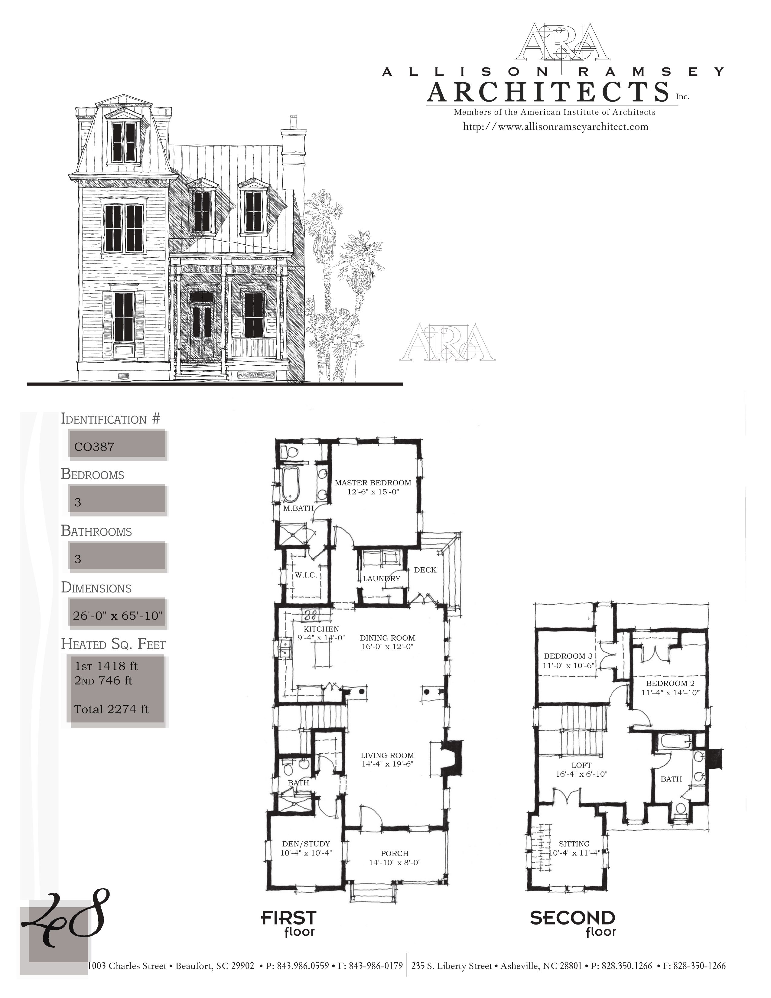 Second empire victorian house plans for French mansard house plans