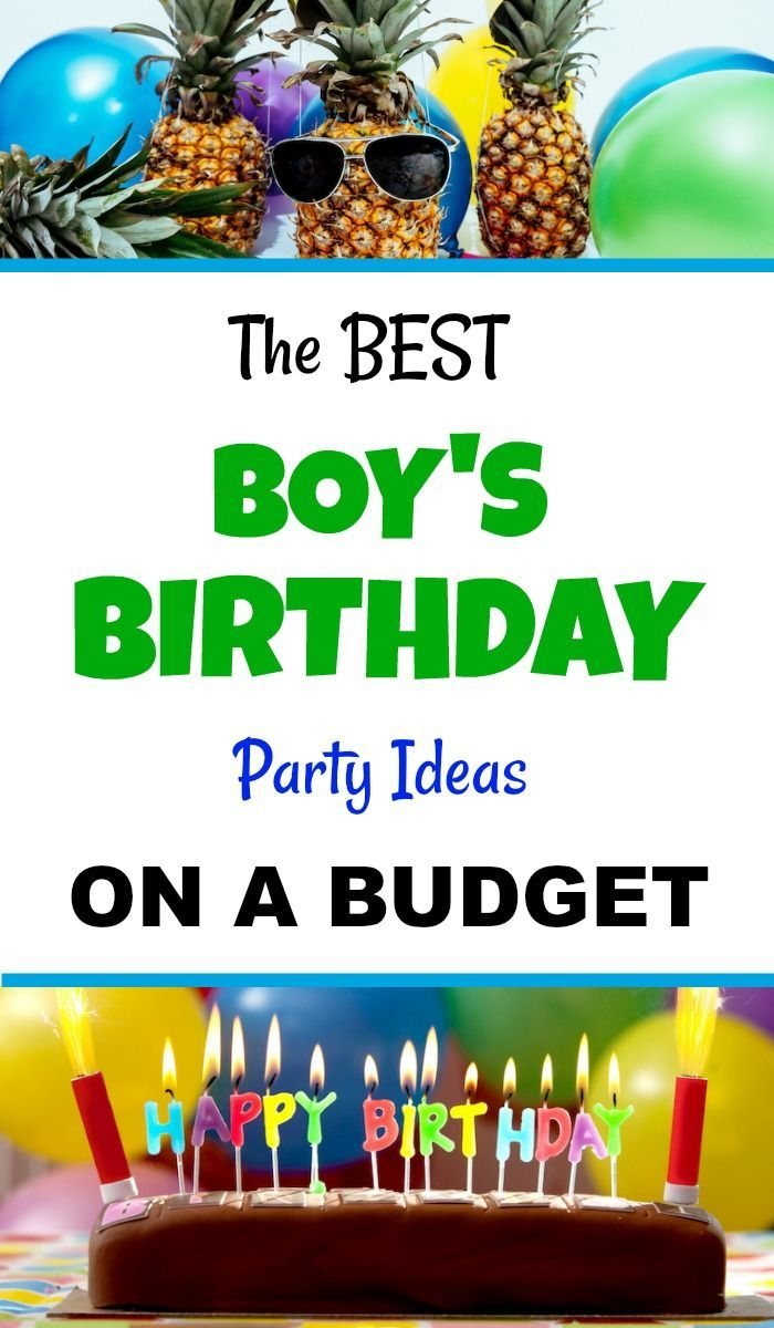 Fortnite Party Ideas, Fortnite Party Favors, and Supplies DIY Party for Kids! Best Boy's Birthday Party Ideas On a Budget! Want to create the best kid's DIY birthday party on a budget? We've got all the party ideas right here! Best party supplies, party favors, DIY party, party cake, birthday cake, birthday gift bags, and party food!