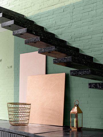die besten 25 caparol farben ideen auf pinterest caparol wandfarbe wandgestaltung caparol. Black Bedroom Furniture Sets. Home Design Ideas