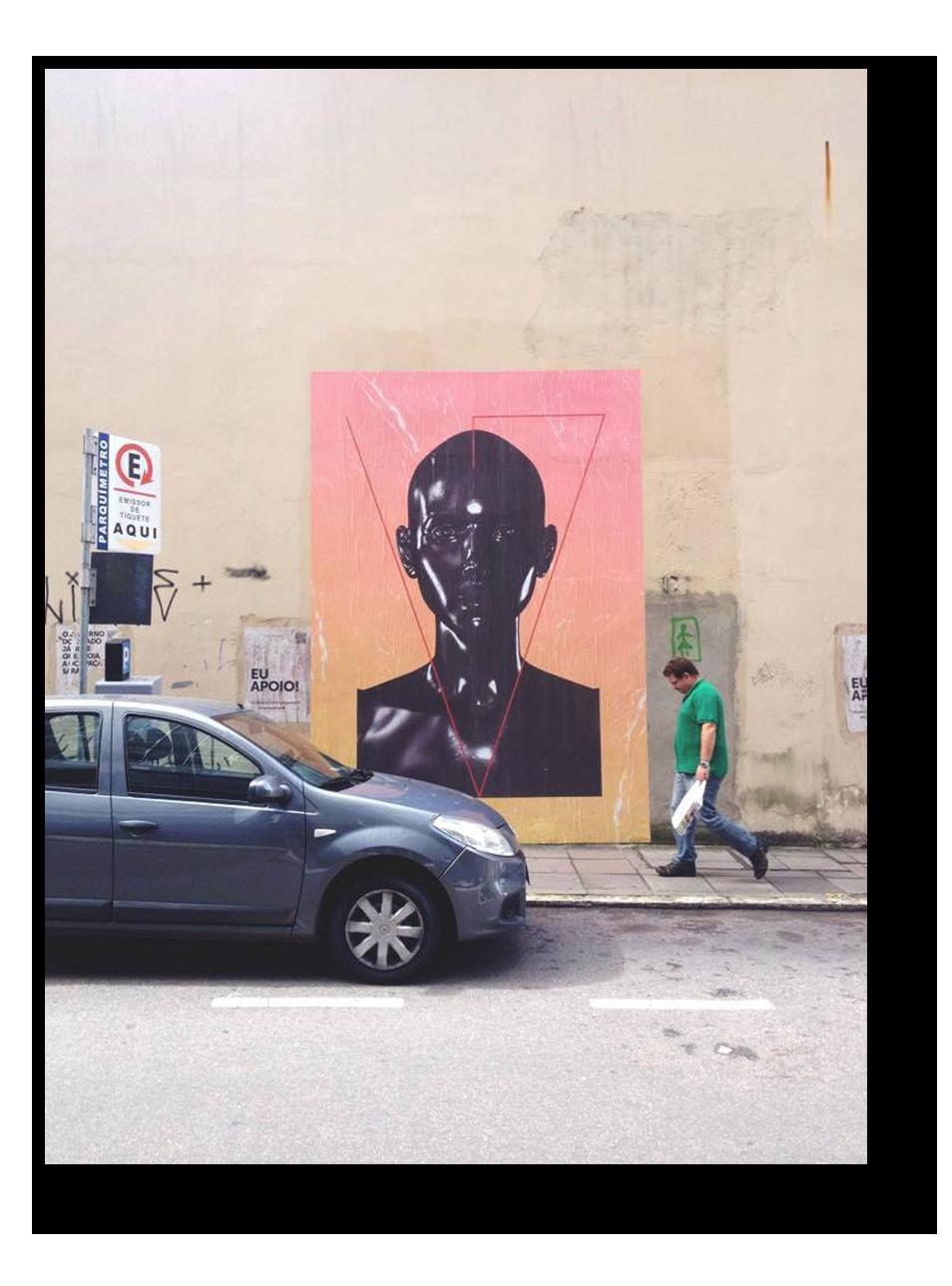 jonimano:  PosterSupernova Vorlat - Ato IIPorto Alegre - Abril/2015Silvo (Maurício Kessler/Jonas Moraes)