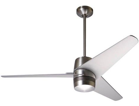 Delightful Velo FanEfficiency In A Ceiling Fan Means Getting The Most Air Movement Out  Of The Electricity (watts) That The Fan Motor Uses.