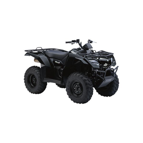 American Suzuki Announces 2011 ATV's ❤ liked on Polyvore featuring vehicles