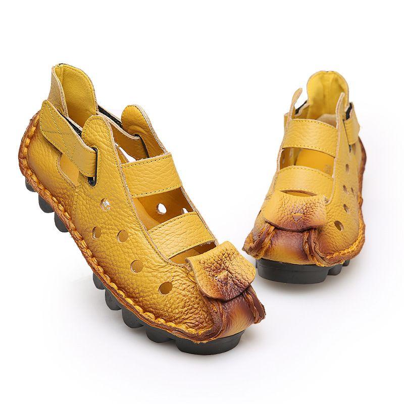 2bde468199e Cheap sandals party