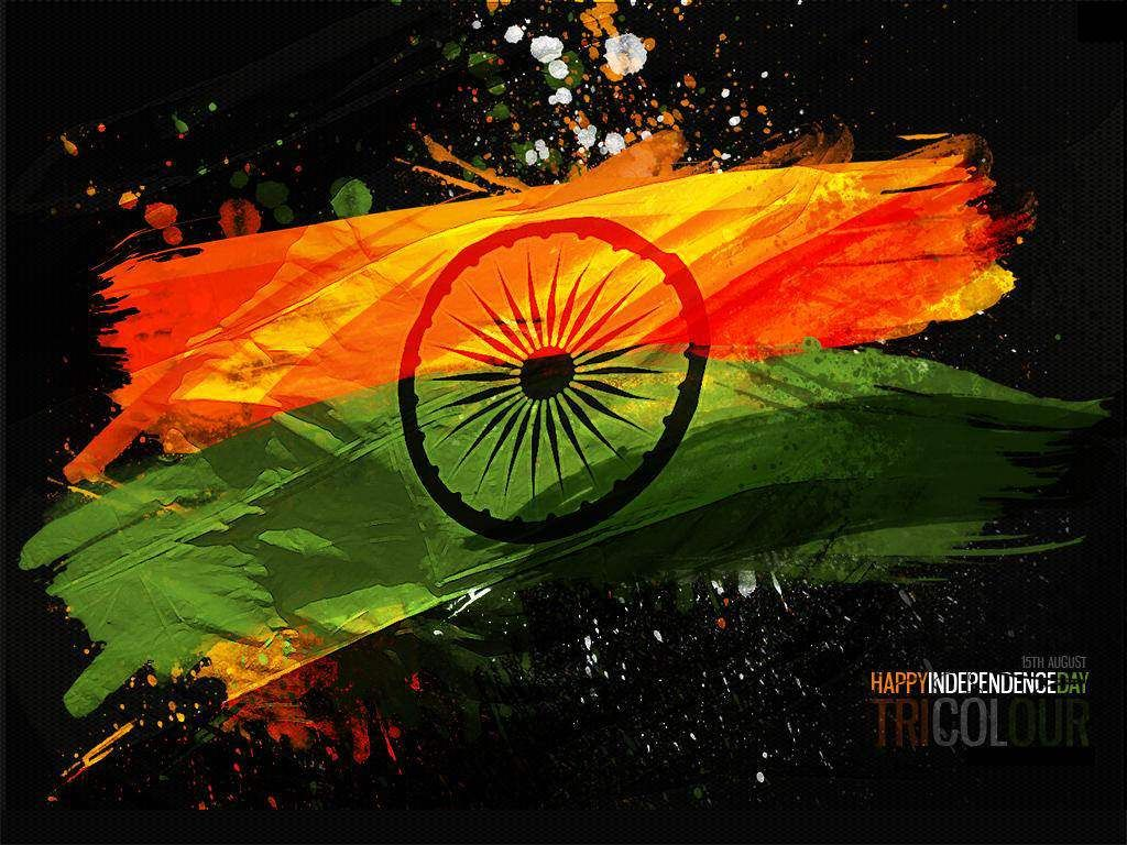 India Independence Day Hd Wallpapers And Messages 15 August Indian Independence Day Wallpaper Independence Day Images Independence Day Hd Wallpaper