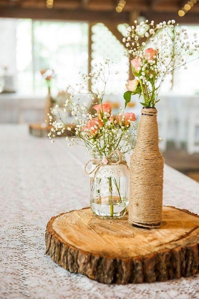 Pin Von Jowita Szafranek Auf Wedding Pinterest Hochzeitsdeko
