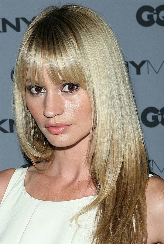 Good Style More Hairstyles In Mobile App For Ios Httpsitunes - Hairstyle on you app