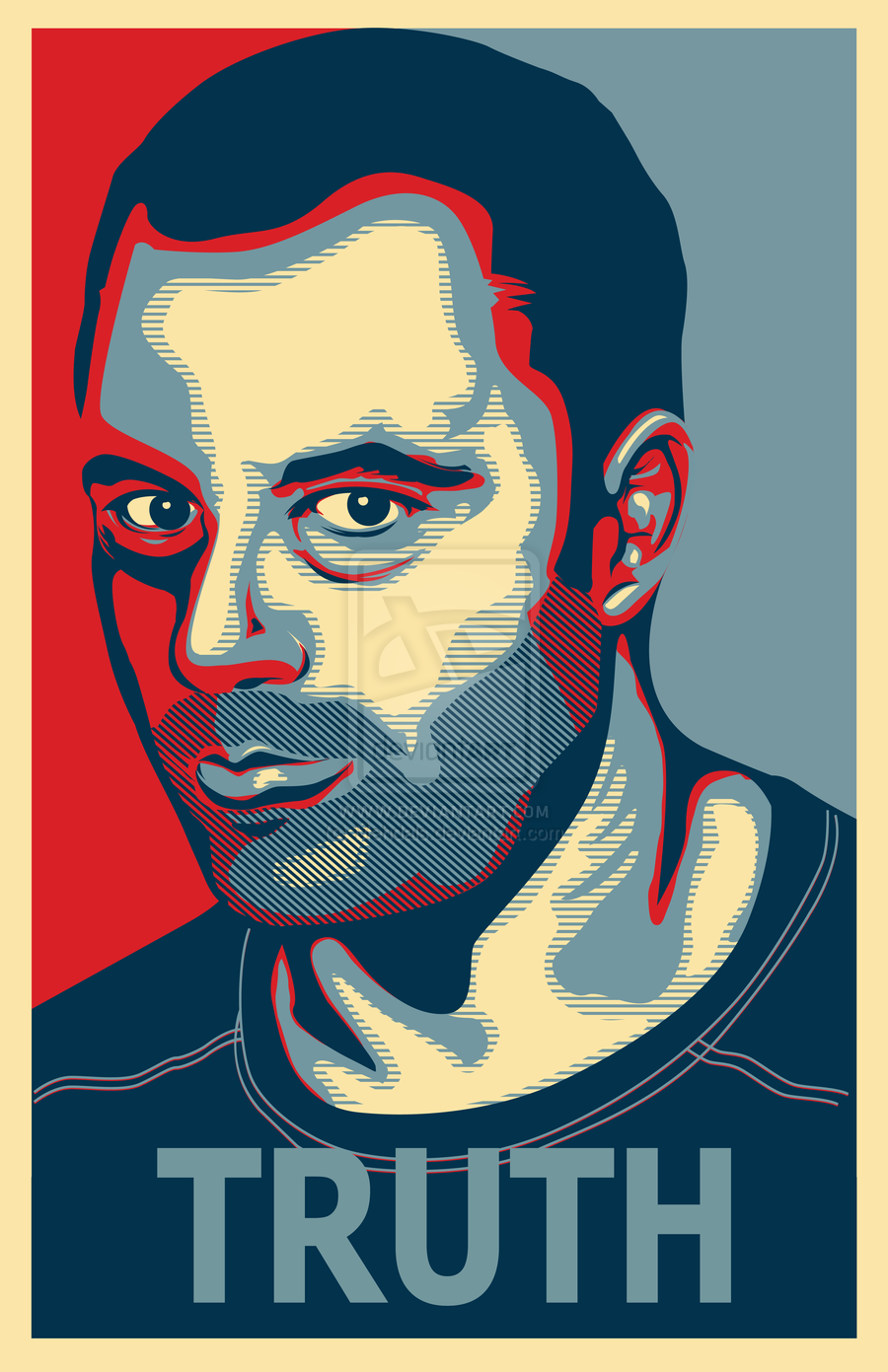 Joe Rogan Poster By Mehdals On Deviantart Joe Rogan Joe Rogan Experience Poster