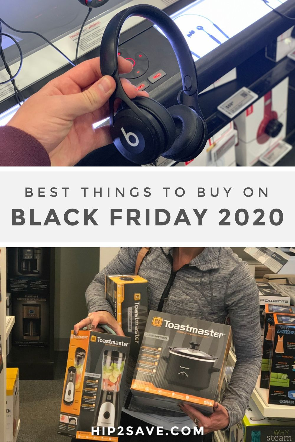 If You Re Wondering What Are The 10 Best Things To Buy This Black Friday Hip2save Has The Deals On Product Sales In 2020 Cool Things To Buy Kids Camera Things To Buy
