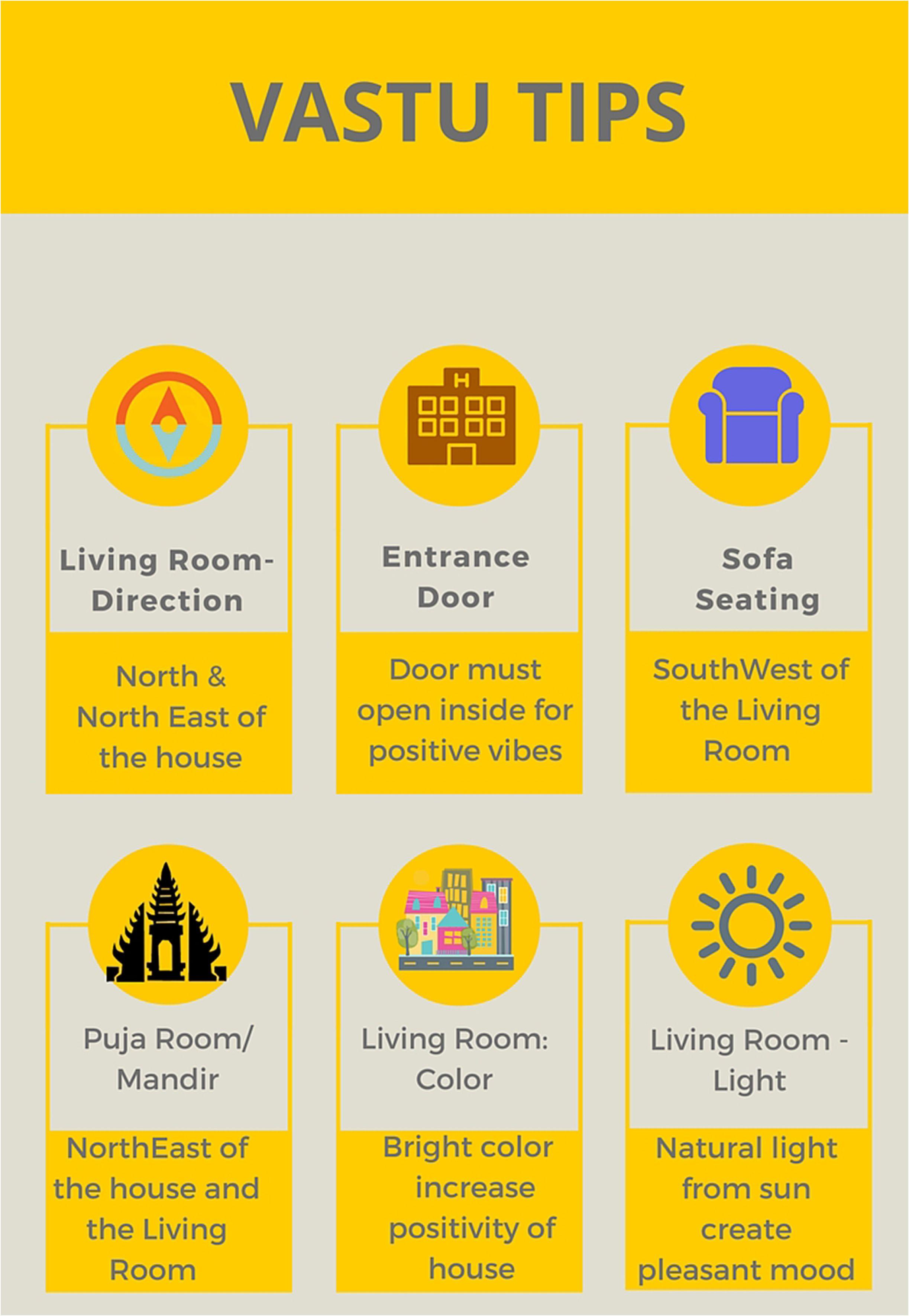 8 Rustic Vastu Colours For Living Room Pics Vastu House Indian