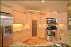 Image result for freestanding pantry cupboards