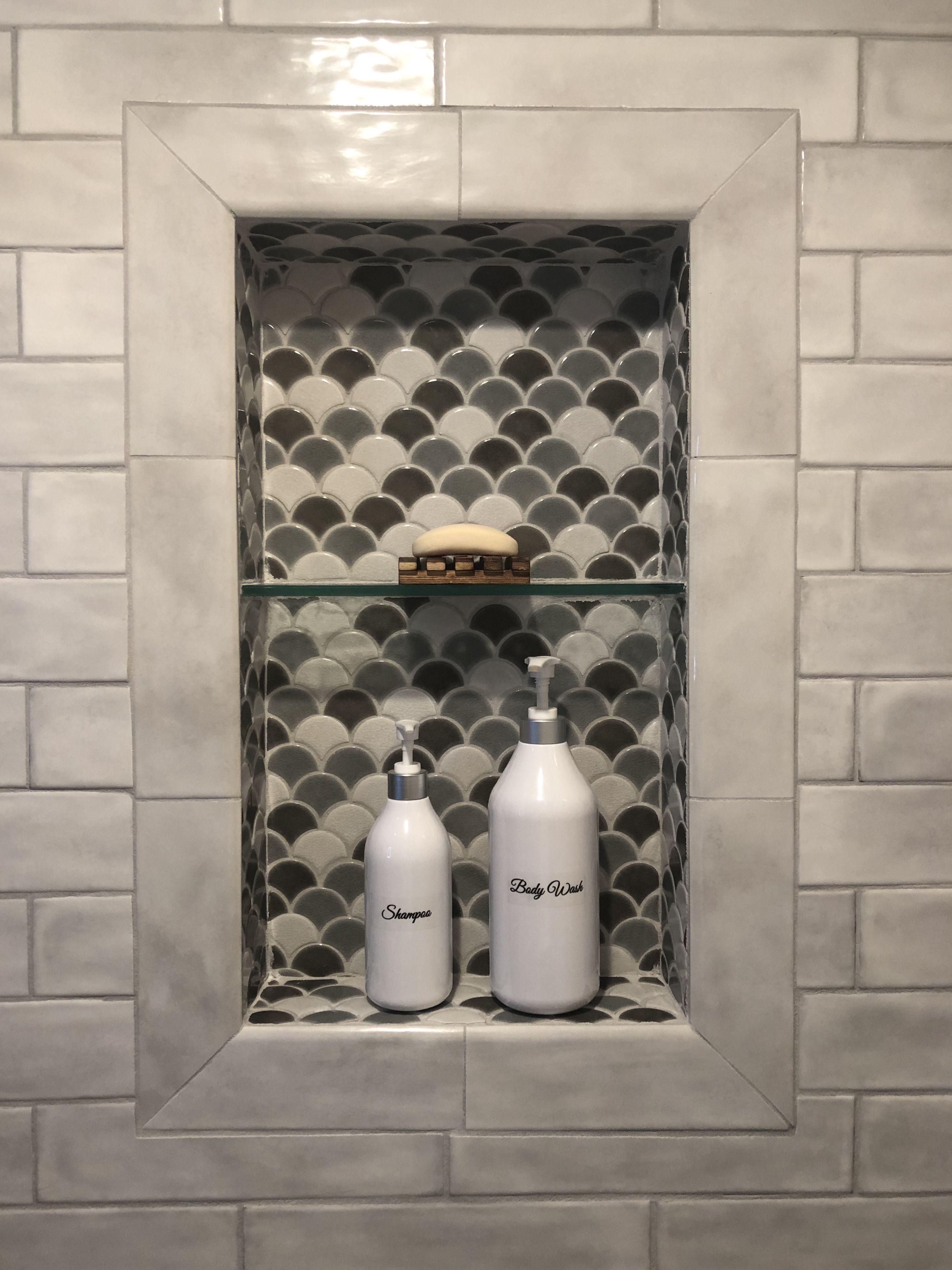 Crackled Subway Tiles Kitchen Backsplash Subway Tile Backsplash Kitchen Subway Tile Kitchen Kitchen Tiles Backsplash