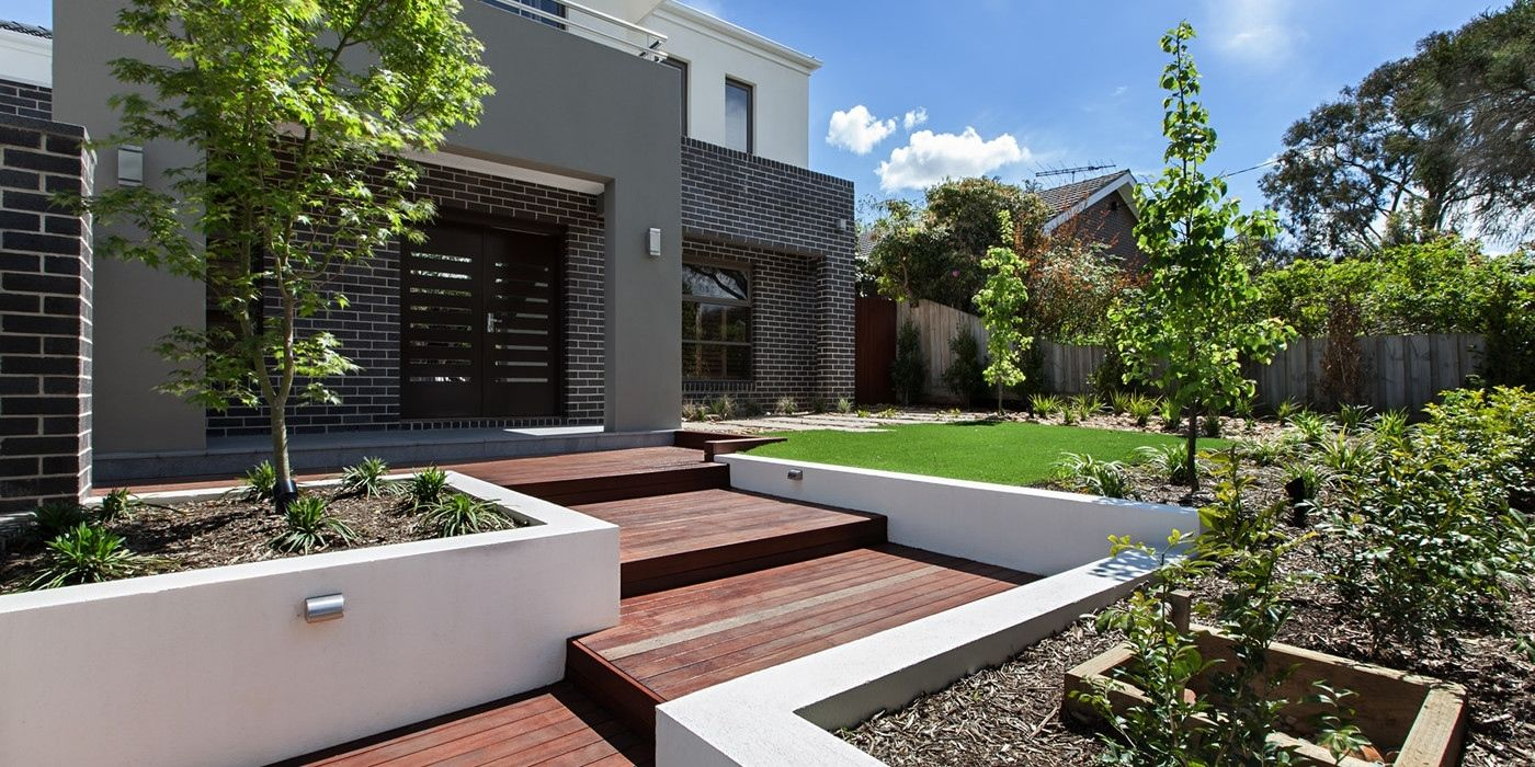 15 Mindblowing Inspirational Landscaping Ideas Melbourne CN15u15