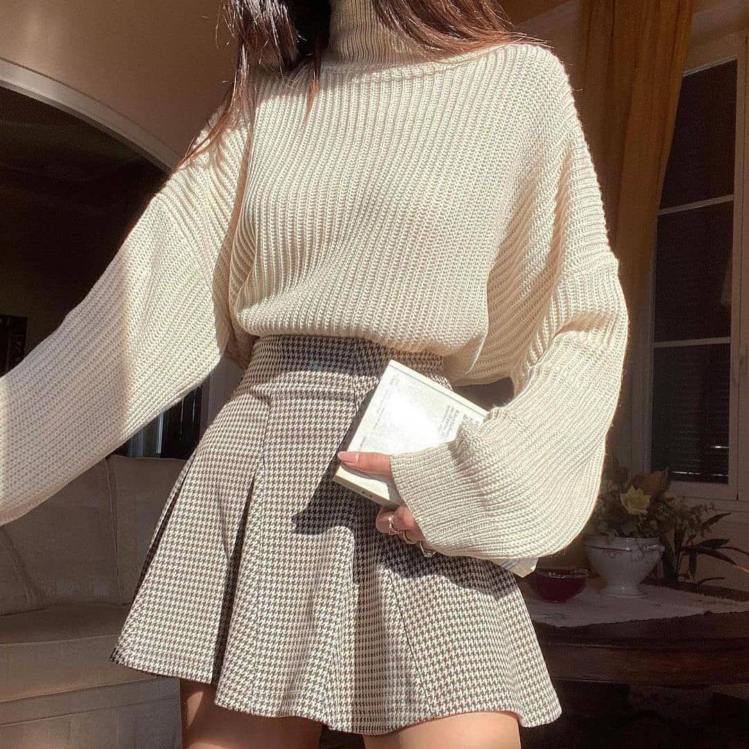 29 Dark Academia Fashion Ideas and Trends